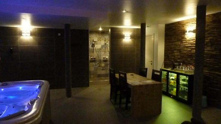 Prive Sauna Zwembad.Prive Sauna Aquasana Prive Sauna Aquasana In Oevel Antwerpen